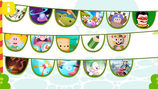 pikku kakkosen joulukalenteri 2018 Pikku Kakkonen – Google Play ‑sovellukset pikku kakkosen joulukalenteri 2018