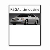 Regal Limo