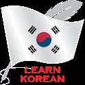 ASI Edu - Logo