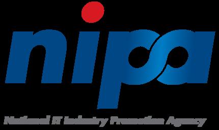 Nipa Agency