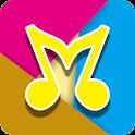 Model – Mey Müzik Lyrics icon