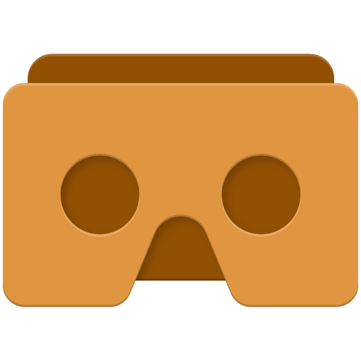 Cardboard APK download