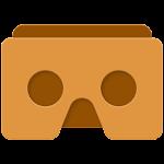 Cardboard v1.8