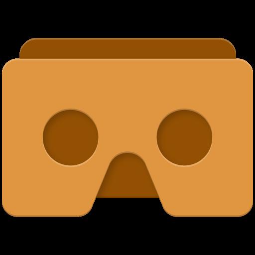 Apps For Google Cardboard Glass