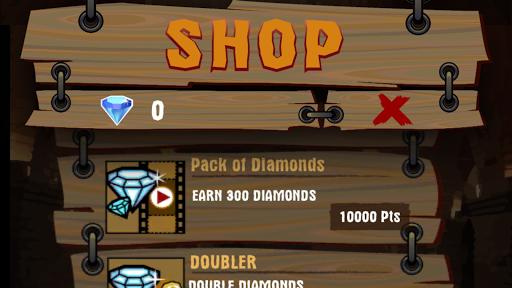 Dragonphobia apkmind screenshots 5