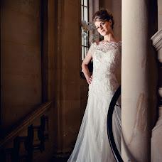 Wedding photographer Martyn Norsworthy (NorsworthyPhoto). Photo of 12.10.2018