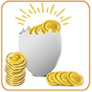 App Earn Cash, Make Money Online be Rich APK for Windows Phone