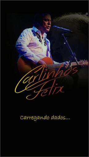 Carlinhos Felix Apk Download 1
