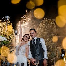 Wedding photographer Mauro Correia (maurocorreia). Photo of 22.07.2018