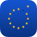 EU Exit poll icon