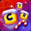 CodyCross - Themed Crossword Puzzles icon