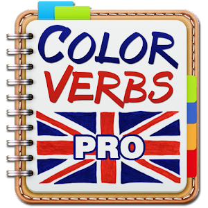 Download APK: English Irregular Verbs PRO v3.3