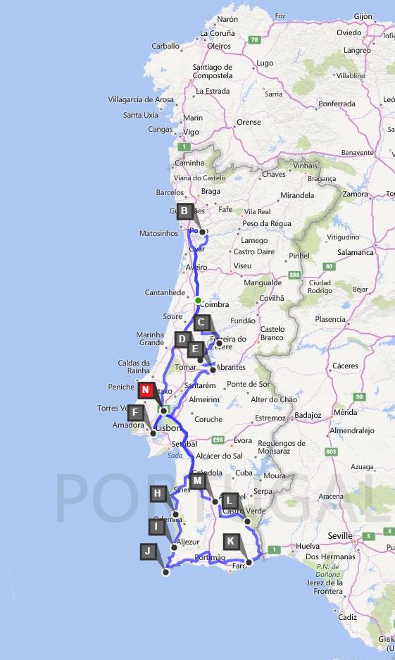 Costa Vicentina, as férias e 1750km X 2 OF20E-TxGk15eWWBobqX-7Lctlu1IBVP_lJ-gdFDygw=w561-h937-no