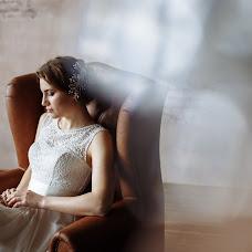 Wedding photographer Angelina Babeeva (Fotoangel). Photo of 17.03.2017
