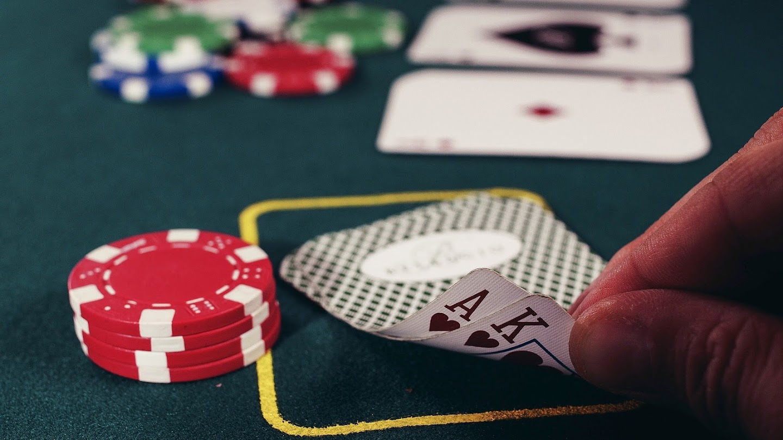 World Poker Tour: Season 12