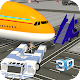 Download Airport Ground Flight Crew:Airport Ground staff 3D For PC Windows and Mac