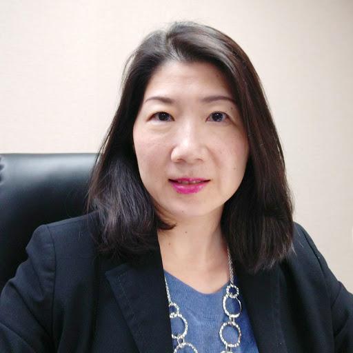 Brenda Hu FSC