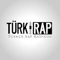 TurkRapFM icon