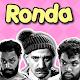 Ronda (game)