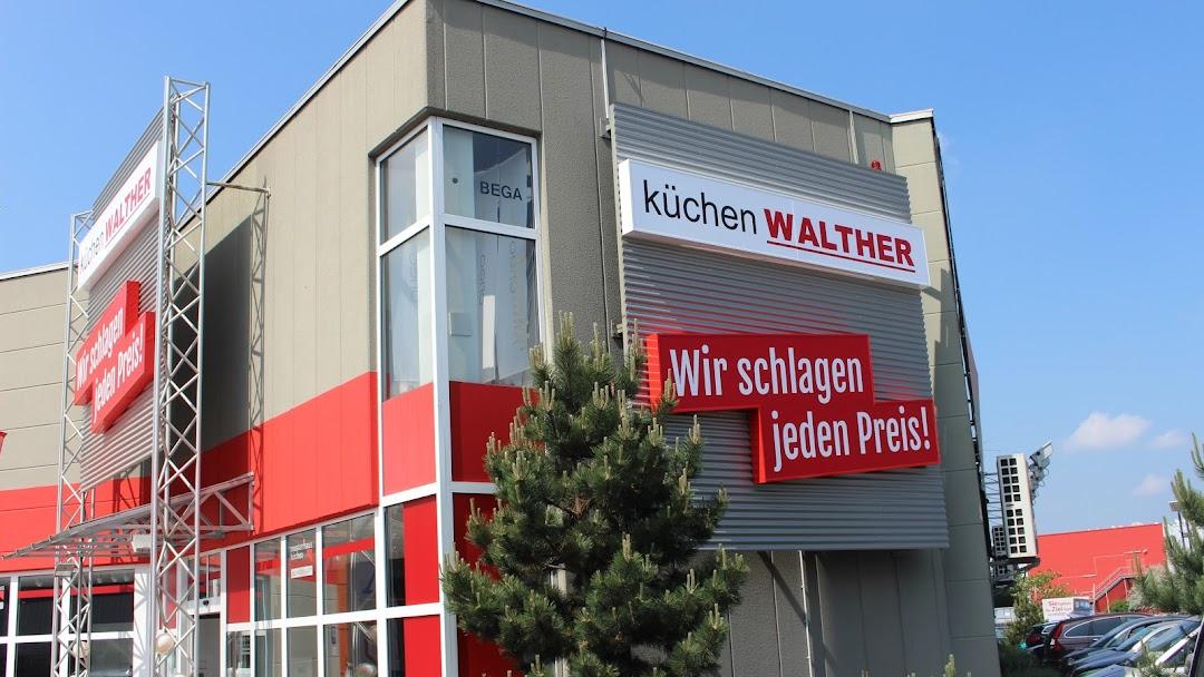 Kuchen Walther Weiterstadt Gmbh Kuchenmobelgeschaft In Weiterstadt