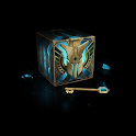 League of Legends Tools icon