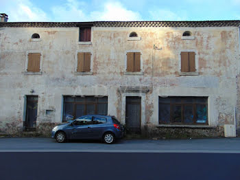 maison à Lanarce (07)
