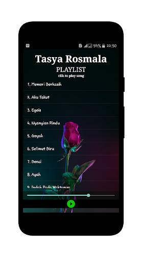 download mp3 egois koplo tasya rosmala