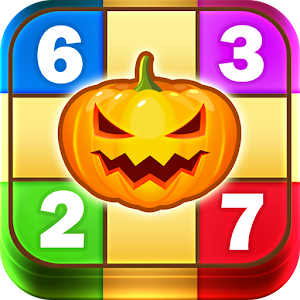 Sudoku Quest – Brain Teasers for PC and MAC