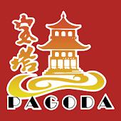 Tải Pagoda Chinese Tralee APK