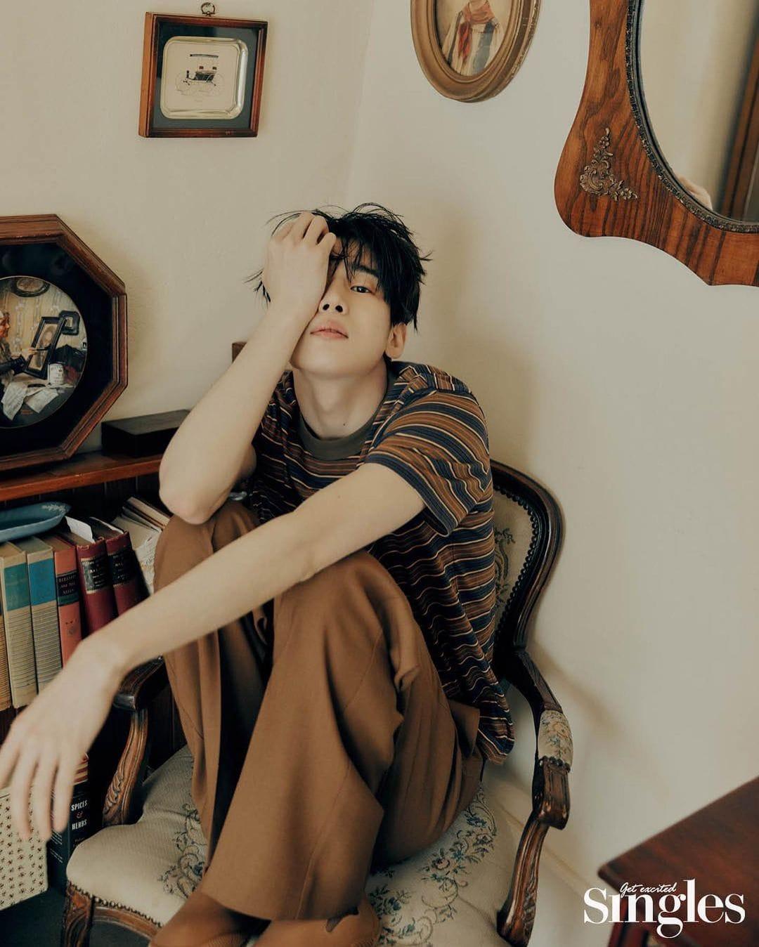 han seungwoo 1