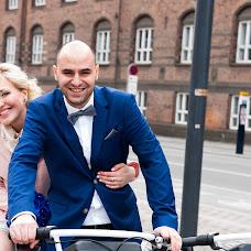 Wedding photographer Polina Svensson (fotoplanet). Photo of 23.05.2015