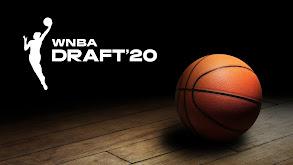 2020 WNBA Draft thumbnail