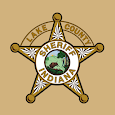 Lake County Sheriffs Office (IN) icon