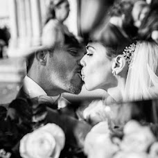 Wedding photographer Gianmarco Vetrano (gianmarcovetran). Photo of 28.11.2016