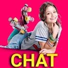 Chat a Soy Luna en Español icon