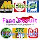 my4D (app)