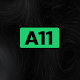 A11 Theme Kit Download for PC Windows 10/8/7