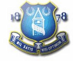 Everton victorieux sans Fellaini