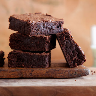Low Carb Protein Powder Desserts Recipes.
