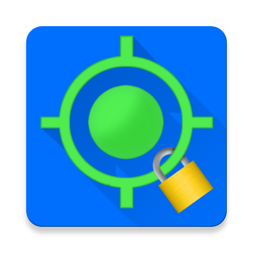 GPS Locker APK Cracked Download
