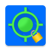 App GPS Locker APK for Windows Phone