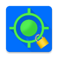 GPS Locker apk