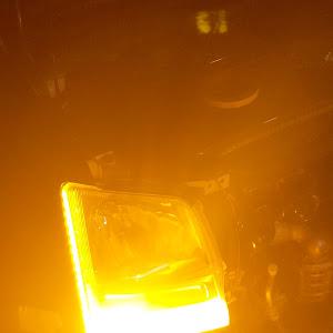 ワゴンR MH21Sのカスタム事例画像 satoru_1034さんの2020年05月19日21:00の投稿