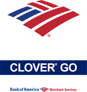 CloverGo-BofA MerchantServices- screenshot thumbnail