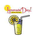 Lemonade Day of Mankato icon