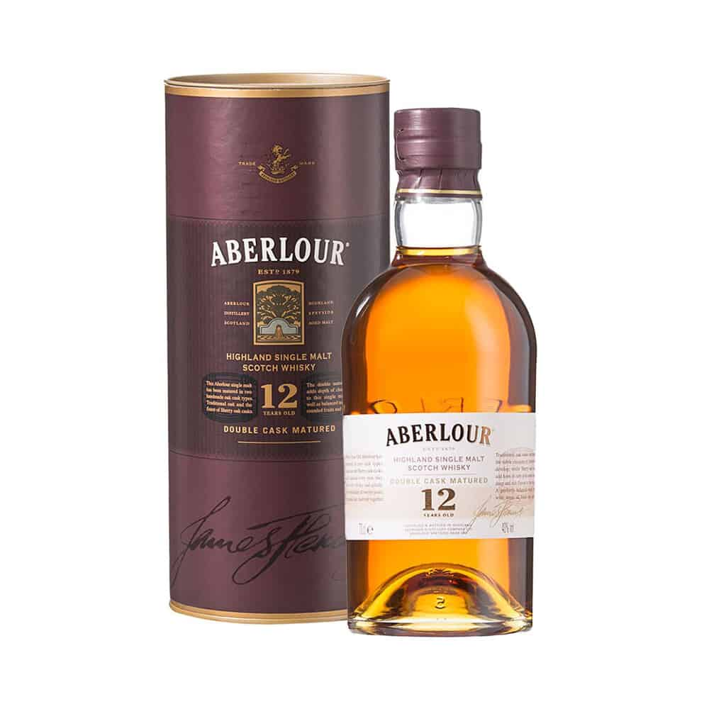 new-beers-gins-whiskeys-wines-india-Aberlour