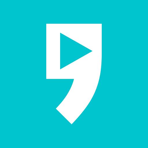 Empik Go - audiobooki i ebooki