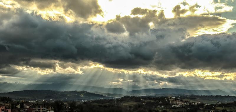 La quinta del cielo di gianluca_nicoletti