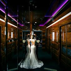 Wedding photographer Maksim Sluckiy (MaksSlutsky). Photo of 20.08.2017