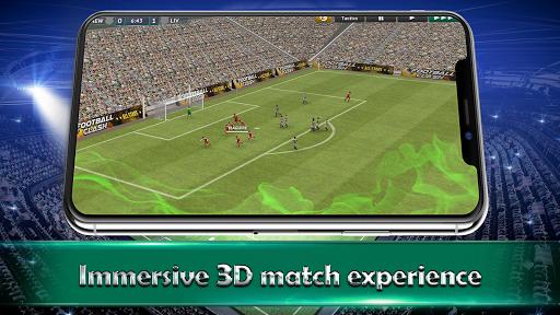 Soccer Manager 2019 - SE 1.0.92 de.gamequotes.net 1